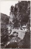 Bnk cp Olanesti - Izvorul nr 24 - necirculata, Baile Olanesti, Printata