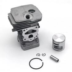 Kit Cilindru - Set Motor Drujba Husqvarna Husvarna - 450 - 42mm