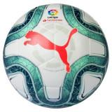 Minge La Liga 19/20, Puma