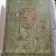 Album vechi de poze, an 1926