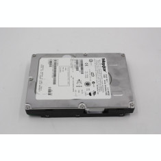 "Hard disk server 146GB 10K 3.5"" SAS DP/N M8033"
