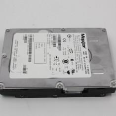 """Hard disk server 146GB 10K 3.5"""" SAS DP/N M8033"""
