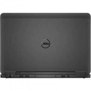 Latitude E7240 Intel Core i7-4600U 2.10GHz up to 3.30GHz 8GB DDR3 256GB SSD Webcam 12.5 inch FHD 1920x1080