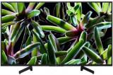 Televizor LED Sony BRAVIA 109 cm (43inch) 43XG7096, Ultra HD 4K, Smart TV, WiFi, CI+