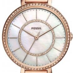 Ceas Dama FOSSIL Model JOCELYN ES4452