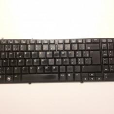 Tastatura HP PAVILION DV6 570228-111; MP-08A96CH-9201