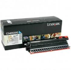 Developer Lexmark C540X32G Cyan