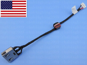 Mufa alimentare Lenovo Ideapad G50-30 Cablu 16 cm