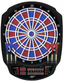 Darts electronic Spartan Carromco Striker 401
