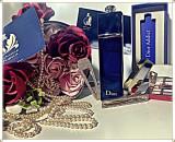 Dior Addict - Parfum original sigilat 100ml