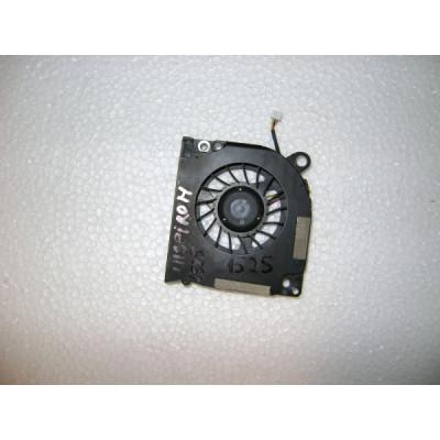 Ventilator Laptop Dell Inspiron 1525 foto