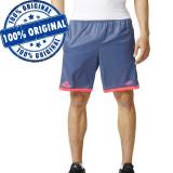Pantaloni Adidas Court pentru barbati - pantaloni originali