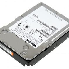 "Hard disk server Maxtor 73GB 15K Ultra320 SCSI 3.5"" DP/N YJ428"