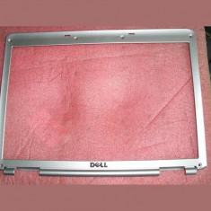 Rama LCD Noua DELL INSPIRON 1520 1521