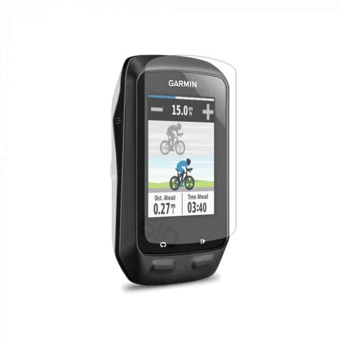 Folie de protectie Clasic Smart Protection Ciclocomputer GPS Garmin Edge 510 CellPro Secure