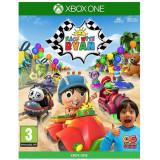 Race With Ryan Xbox One