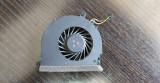 Ventilator HP EliteBook 8560P