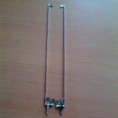 Set balamale cu sine Fujitsu siemens Amilo XA2528 24-87462-00 24-87463-00