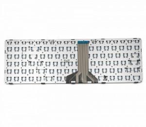 Tastatura laptop Lenovo Ideapad 100-15 versiunea 1