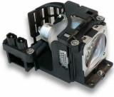 7. Lampa compatibila cu modul ML10412 |Sanyo PLC-XU75 PLC-XU78 PLC-XU88