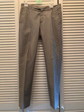 Pantaloni barbati ETRO Milano, mas. 46 2+1 gratis, Multicolor, Lungi