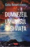 Cumpara ieftin Dumnezeu, universul si viata