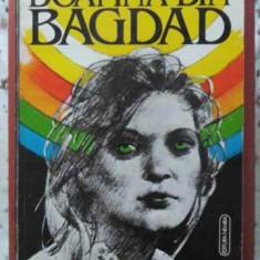 DOAMNA DIN BAGDAD - MARIE-JOSE SIMPSON