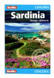 Sardinia - Ghid turistic |
