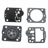 Cumpara ieftin Membrane carburator drujba Husqvarna 235, 236, 240, 435, 440 (originale)