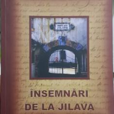 CORNELIU ZELEA CODREANU INSEMNARI DE LA JILAVA 2016 MISCAREA LEGIONARA LEGIONAR