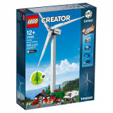 LEGO® Creator Expert - Turbina eoliana Vestas (10268)