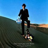 Pink Floyd Wish You Were Here Immersion Deluxe Box (bluray+2dvd+2cd)