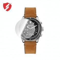 Folie de protectie Clasic Smart Protection Ceas barbatesc Ingersoll The Scovill I06202 Cronograf CellPro Secure