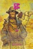 Colectia de povestiri stiintifico-fantastice, vol. 18