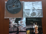 apocalyptica reflections cult cd disc compilatie muzica classical heavy metal