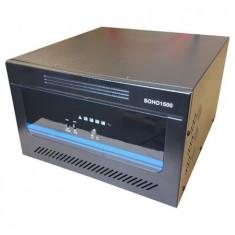 SOHO Inverter 1500VA/1200W (SH1500)