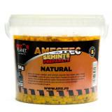 Amestec Seminte Natural 5kg