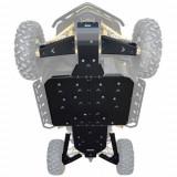 Scut Protectie PHD Yamaha YXZ1000R Complet