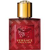 Eros Flame Apa de parfum Barbati 30 ml