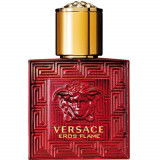 Cumpara ieftin Eros Flame Apa de parfum Barbati 30 ml