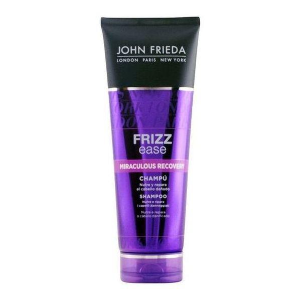 Șampon Frizz-ease John Frieda