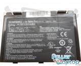 Baterie Laptop Asus K50IJ, 6 celule, 4400 mAh