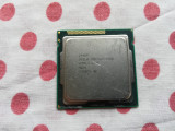 Procesor Intel Core I5 2400S 2,5 GHz socket 1155,pasta Cadou.