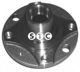 Butuc roata OPEL ASTRA F Combi (51, 52) (1991 - 1998) STC T490043