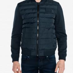 Bărbați Jachetă, Tommy Hilfiger