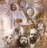 Omega - XI (LP - Ungaria - VG), VINIL