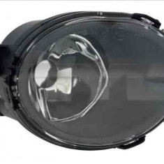 Proiector ceata VOLVO XC60 TYC 19 6069 01 9