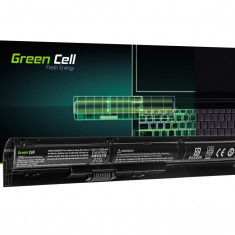 Baterie compatibila Laptop, HP, HSTNN-DB6I, 14,4V, 2200mAh