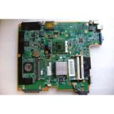 Placa de baza Laptop Fujitsu Amilo L1310G