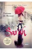Cumpara ieftin Se numea Sarah - Tatiana de Rosnay